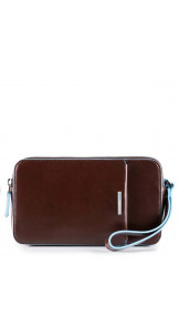 Clutch Brown - PIQUADRO