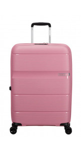Spinner 66cm Pink - AMERICAN TOURISTER