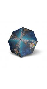 Umbrella Clownfish - DOPPLER