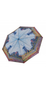 Umbrella Monet Windmill - DOPPLER