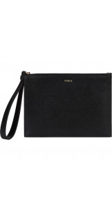 Envelope Black - FURLA