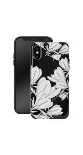 Phone Case Black - FURLA