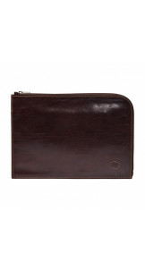 Document Case Brown - TONY PEROTTI