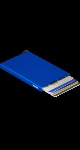 Cardprotector Blue - Secrid