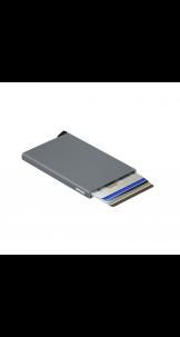 Cardprotector Titanium - Secrid