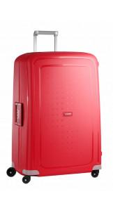 Spinner 81cm  Crimson Red - SAMSONITE