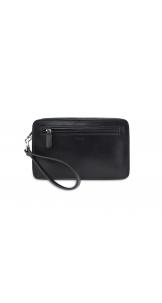Handbag Black - PICARD