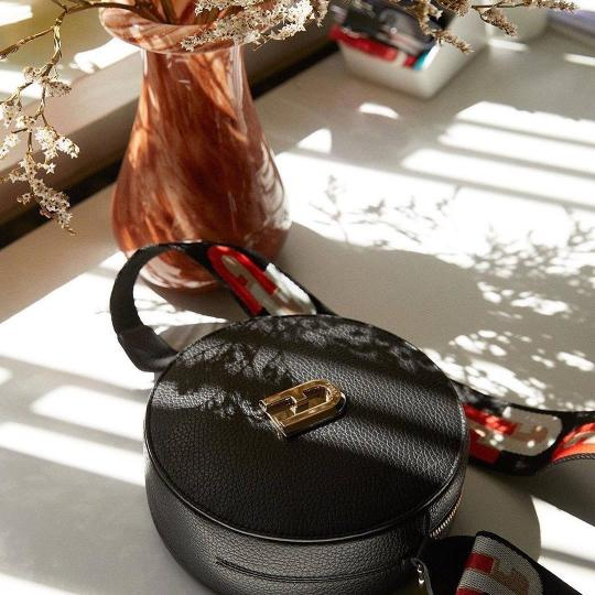 Furla - New Collection